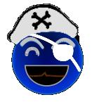 ContraDRG Logo